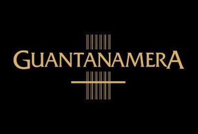 Guantanamera Guantanamera Puritos bei www.Tabakring.de kaufen