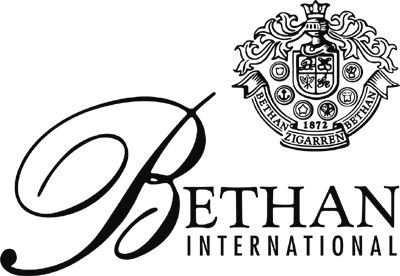 Al Capone Bethan International Senoritas Number One Indonesia bei www.Tabakring.de kaufen