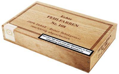 Kleinlagel Kleinlagel Echte Fehlfarben 108 Sumatra bei Tabakring | Ihr Shop für Tabakwaren und E-Zigaretten kaufen