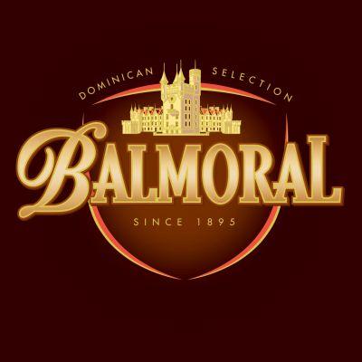 Agio Balmoral BDS Cigarillo bei www.Tabakring.de kaufen