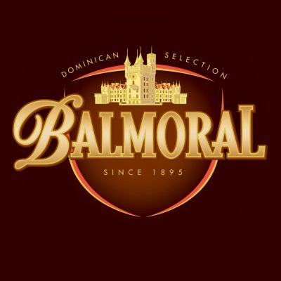 Agio Balmoral BDS Panatela bei www.Tabakring.de kaufen
