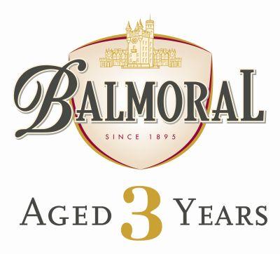 Agio Balmoral Aged 3 Years Short Corona bei www.Tabakring.de kaufen