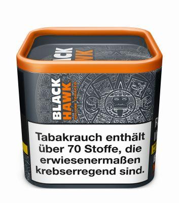 Black Hawk Black Hawk Volumentabak bei www.Tabakring.de kaufen