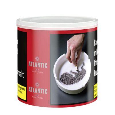 Atlantic Atlantic Red Volume Tobacco bei Tabakring | Ihr Shop für Tabakwaren und E-Zigaretten kaufen