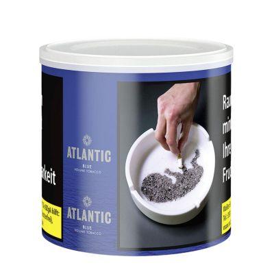 Atlantic Atlantic Blue Volume Tobacco bei www.Tabakring.de kaufen