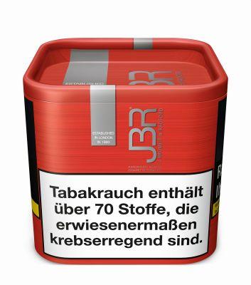 JBR JBR Zigarettentabak John Brumfit & Radford bei Tabakring | Ihr Shop für Tabakwaren und E-Zigaretten kaufen