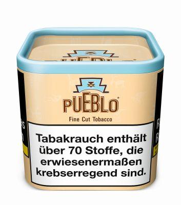 Pueblo Pueblo Classic bei Tabakring | Ihr Shop für Tabakwaren und E-Zigaretten kaufen
