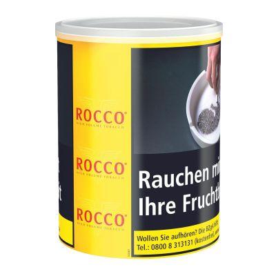 Rocco Rocco High Volume Tobacco bei www.Tabakring.de kaufen