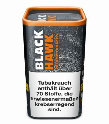 Black Hawk Black Hawk Volumentabak bei Tabakring | Ihr Shop für Tabakwaren und E-Zigaretten kaufen