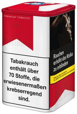 Marlboro Marlboro Premium Tobacco Red (XL) bei www.Tabakring.de kaufen