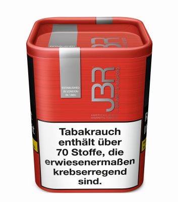 JBR JBR John Brumfit & Redford bei www.Tabakring.de kaufen