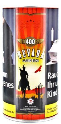 Nevada Nevada Classic Blend bei www.Tabakring.de kaufen