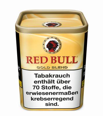 Red Bull Red Bull Gold Blend bei www.Tabakring.de kaufen