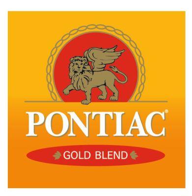Pontiac Pontiac Gold Blend bei www.Tabakring.de kaufen