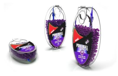 Diverse Powerball Aromakapseln Berrymint (ca.100 Stk.) bei www.Tabakring.de kaufen