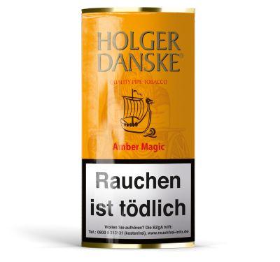 Holger Danske Holger Danske Amber Magic bei www.Tabakring.de kaufen