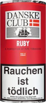 Danske Club Danske Club Ruby bei www.Tabakring.de kaufen