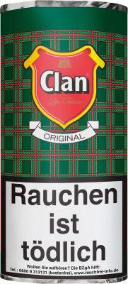 Diverse Clan Original bei www.Tabakring.de kaufen