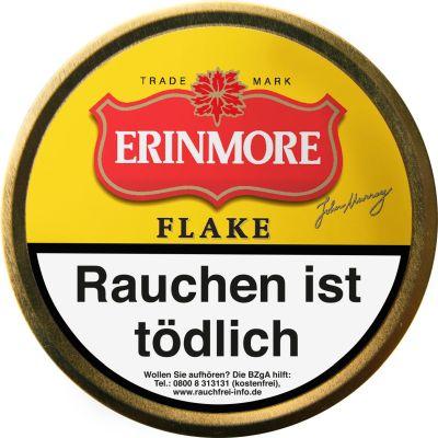 Erinmore Erinmore Flake bei www.Tabakring.de kaufen