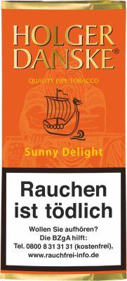 Holger Danske Holger Danske Sunny Delight V. O. bei www.Tabakring.de kaufen