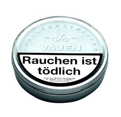 Vauen Vauen Jubiläumsedition bei www.Tabakring.de kaufen
