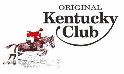 Planta Planta Pfeifentabak Kentucky Club bei Tabakring | Ihr Shop für Tabakwaren und E-Zigaretten kaufen
