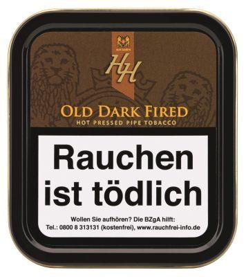 Mac Baren Mac Baren HH Old Dark Fired bei www.Tabakring.de kaufen