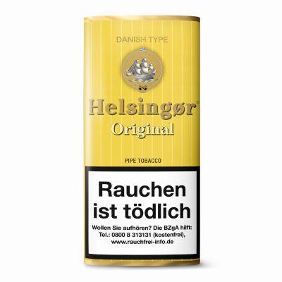 Helsingor Helsingor Original Danish Type bei www.Tabakring.de kaufen