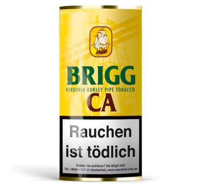 Brigg Planta Brigg C. A. bei www.Tabakring.de kaufen