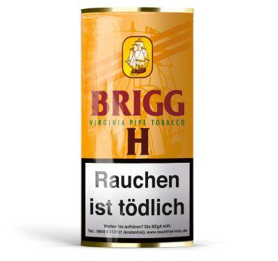Brigg Planta Brigg H bei www.Tabakring.de kaufen