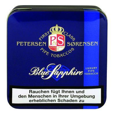 Diverse Petersen & Sörensen Blue Sapphire bei Tabakring | Ihr Shop für Tabakwaren und E-Zigaretten kaufen