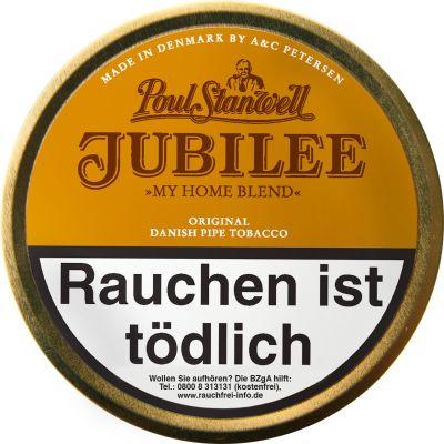 Poul Stanwell Jubilee Jubilee bei www.Tabakring.de kaufen