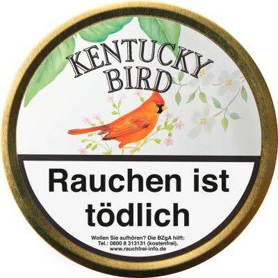 Kentucky Bird Kentucky Bird bei www.Tabakring.de kaufen