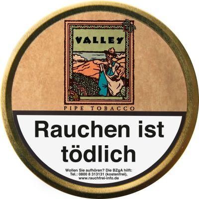 Valley Valley bei www.Tabakring.de kaufen
