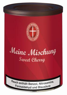 Meine Mischung Meine Mischung Rot bei www.Tabakring.de kaufen