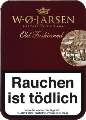 W.O. Larsen Larsen Old Fashioned bei www.Tabakring.de kaufen