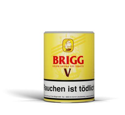 Brigg Planta Brigg V bei www.Tabakring.de kaufen