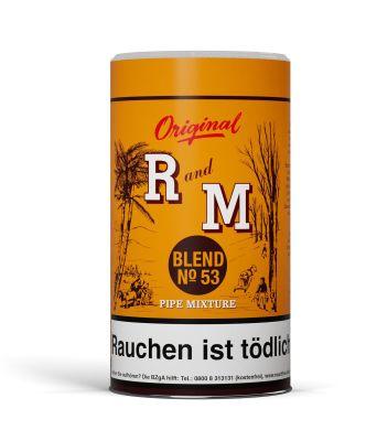 R & M Planta R & M bei www.Tabakring.de kaufen