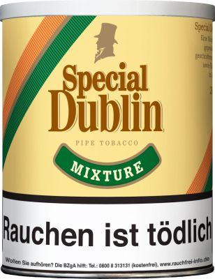 Special Dublin Special Dublin Danish Mixture bei www.Tabakring.de kaufen