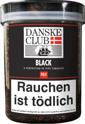 Danske Club Danske Club Black bei Tabakring | Ihr Shop für Tabakwaren und E-Zigaretten kaufen