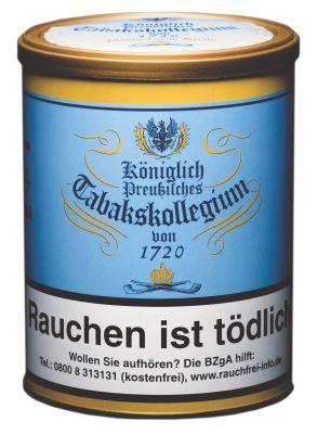 Diverse Königlich Preußisches Tabakskollegium blau bei Tabakring | Ihr Shop für Tabakwaren und E-Zigaretten kaufen