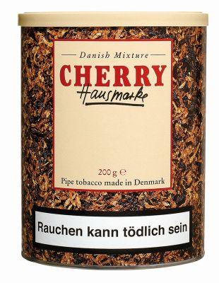 Danish Mixture Danish Mixture Ruby Hausmarke bei www.Tabakring.de kaufen