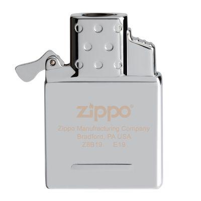 Zippo Zippo Jet Einsatz #2006814 bei Tabakring | Ihr Shop für Tabakwaren und E-Zigaretten kaufen