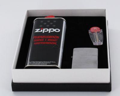 Zippo Original Zippo