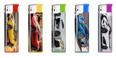 Atomic Feuerzeuge Atomic Electronik Motiv Autos bei Tabakring | Ihr Shop für Tabakwaren und E-Zigaretten kaufen