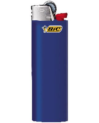 Bic Feuerzeuge Bic Maxi Reibrad Neutral bei www.Tabakring.de kaufen