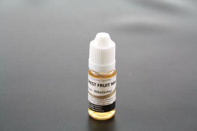 Red Kiwi Red Kiwi eLiquid Waldfrüchte 0mg Nikotin/ml bei Tabakring | Ihr Shop für Tabakwaren und E-Zigaretten kaufen