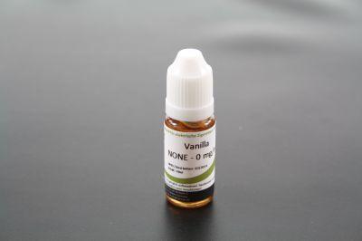 Red Kiwi Red Kiwi eLiquid Bourbon Vanille 0mg Nikotin/ml bei Tabakring   Ihr Shop für Tabakwaren und E-Zigaretten kaufen