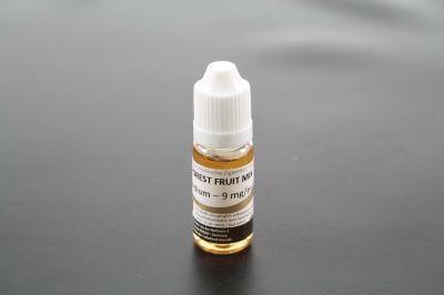 Red Kiwi Red Kiwi Liquid Waldfrüchte 9mg Nikotin/ml bei Tabakring | Ihr Shop für Tabakwaren und E-Zigaretten kaufen