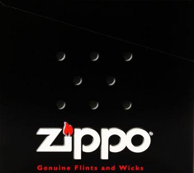 Zippo Zippo Feuerzeug-Docht original bei www.Tabakring.de kaufen